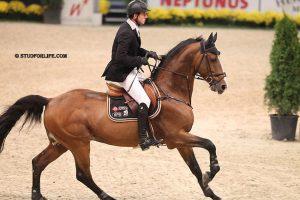 Grand prix de Liège - Kronos